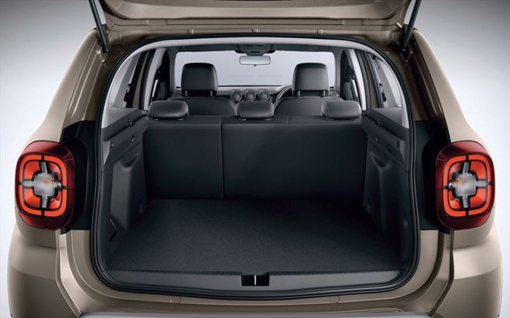 renault-duster_dynamique-4x4-interior-boot01_880x500