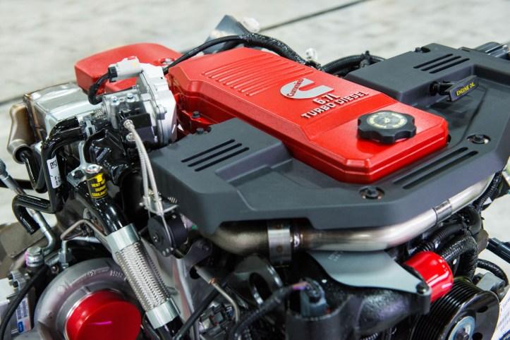002-cummins-diesel