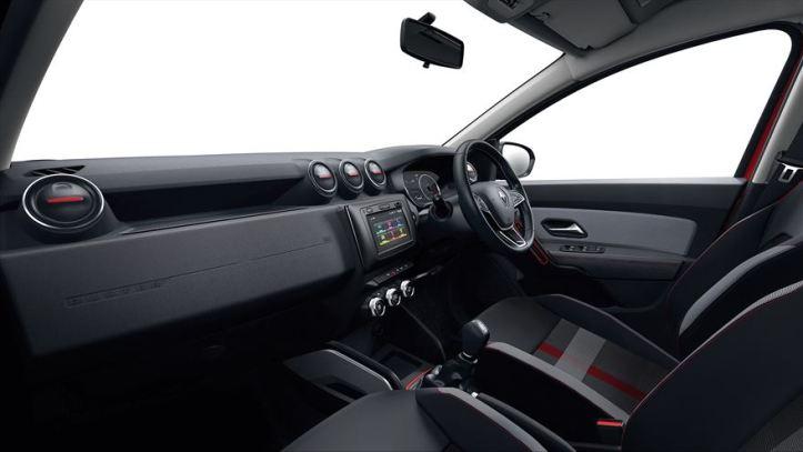 duster-techroad_interior-rhd_880x500