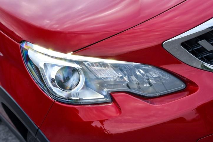 Peugeot 2008_200