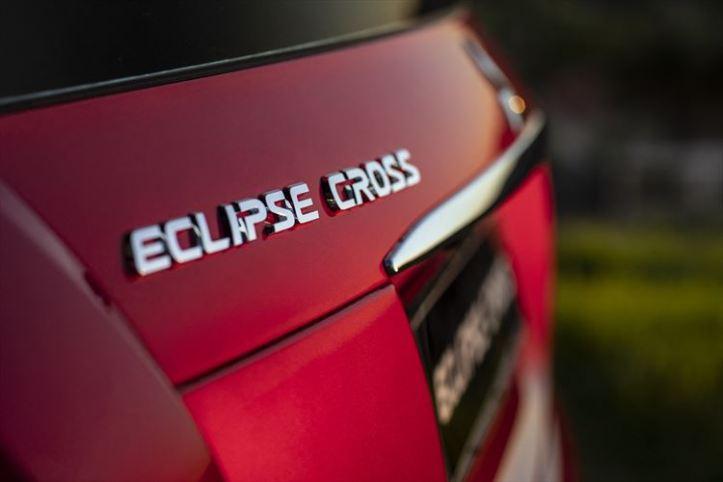 mitsubishi-eclipse-211_880x500
