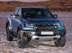 Ford-Ranger-Raptor