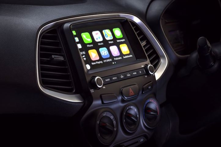atos_carplay_01_880x500