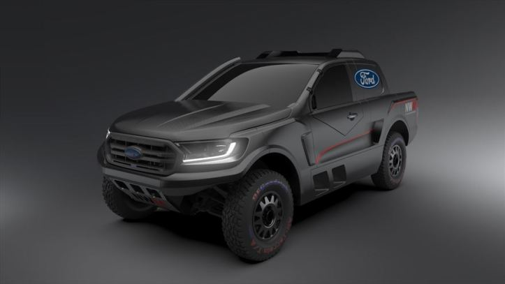 nwm-35l-ford-ranger-3_880x500