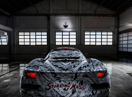 01_Maserati Proto MC20
