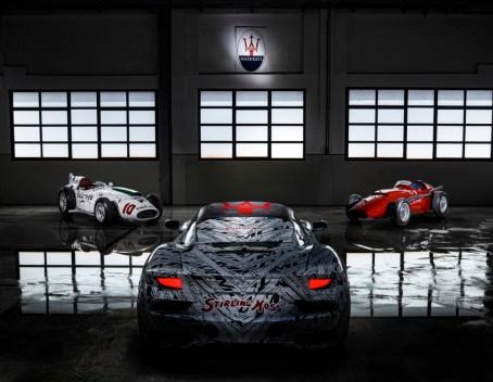 04_Maserati_ Eldorado_250F_Proto MC20