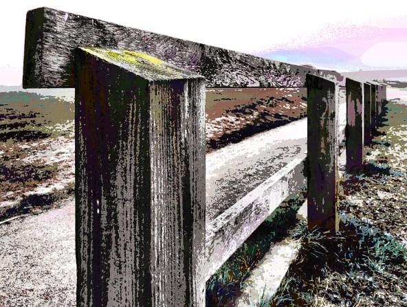 wrong-fence3