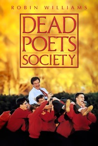 Image by Touchstone Pictures via http://cinemud.com/dead-poets-society-1989-720p-brrip-x264-yify/
