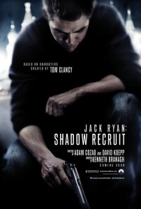 movies-jack-ryan-shadow-recruit-poster