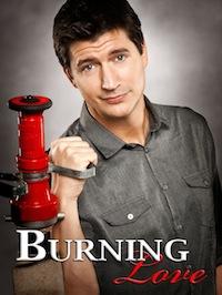 BurningLove_Ken_web