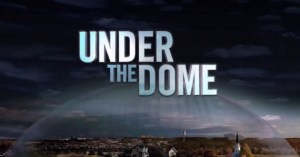 underthedome-title