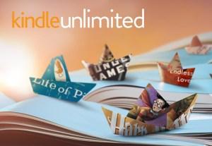 amazon-kindle-unlimited-italia
