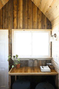tiny house nation tiny house movement