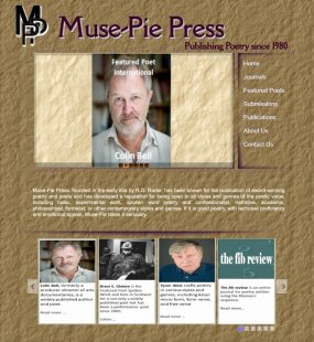 This image has an empty alt attribute; its file name is MUSE-PIE-PRESS-HOME-PAGE-1-942x1024.jpeg