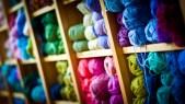 A Grand Yarn 6
