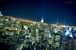 flying_through_new_york_by_oemminus-d3kpy08