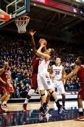 Girls- GU vs Stanford CBishop (10 of 16)