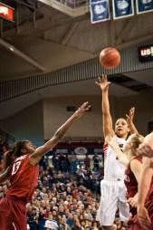 Girls- GU vs Stanford CBishop (5 of 16)