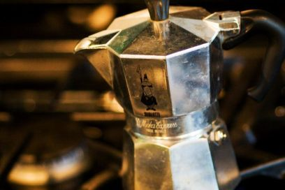image-moka-espresso-pot-by-bialetti-kanaka-menehune-flickr-com-cc-by-nc