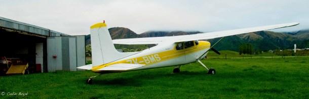 Boyd-Fiordland-0171