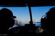 Boyd-Fiordland-0193