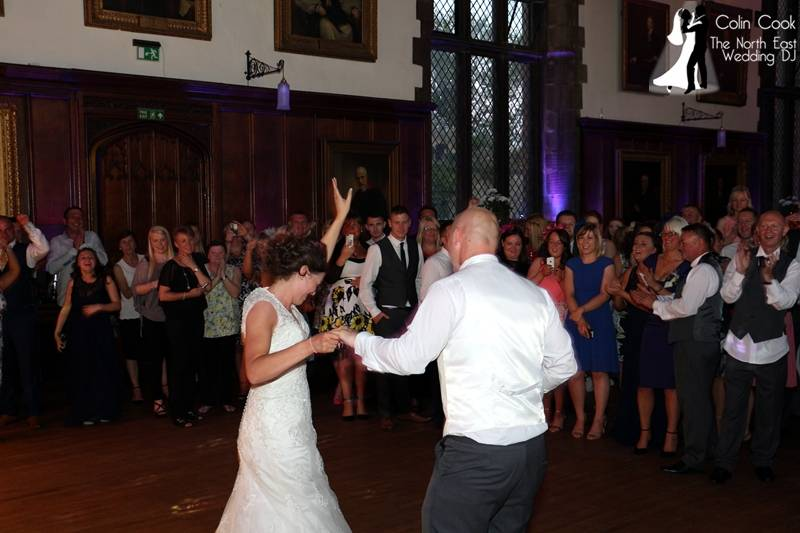 Durham-Castle-Wedding-DJ-11