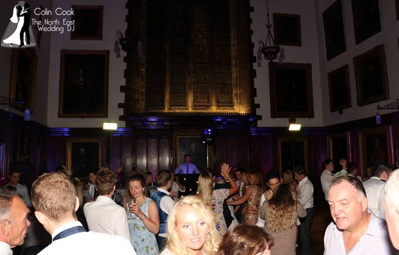 Durham-Castle-Wedding-DJ-12
