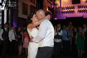 Durham-Castle-Wedding-DJ-8