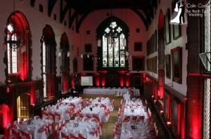 Durham-Castle-Wedding-Lighting-7