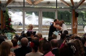 Wedding Ceremony Music, professionally managed and played beautifully!