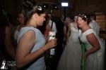 Rock Chick Wedding