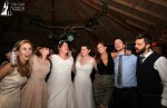 The Best Power Ballad Wedding