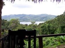costarica 059