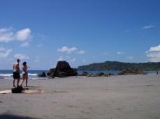 costarica 077