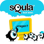 Squla educative platform