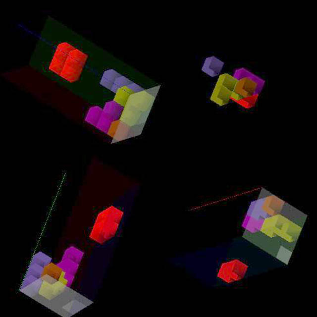 4d_tetris.jpg