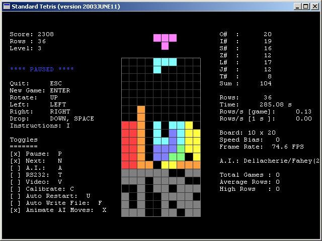 tetris_app_nextpiece.jpg