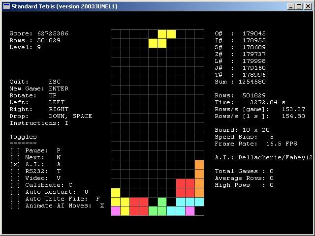 tetris_app_speedcontrol.jpg