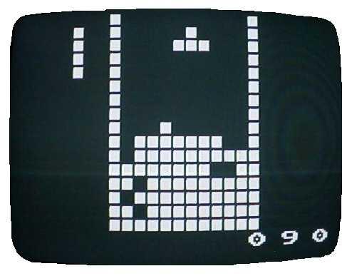 tetris_pic_television_screen.jpg