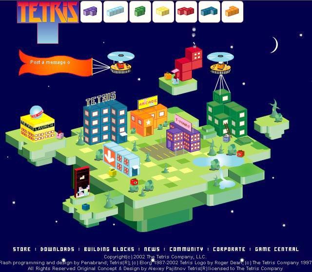www_tetris_com_site.jpg