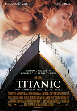 titanic, jack and rose, renault, jack dawson,