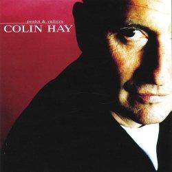 Colin Hay – Peaks & Valleys (1992)