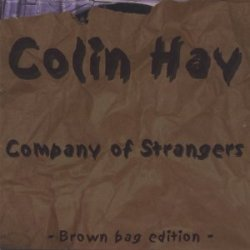 Colin Hay – Company of Strangers (2002)