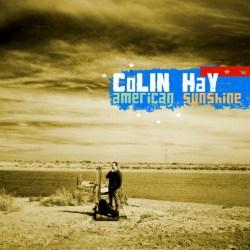 Colin Hay – American Sunshine (2009)