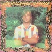 Guy McDonough – My Place (1985)