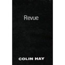 Colin Hay – Revue (1997)