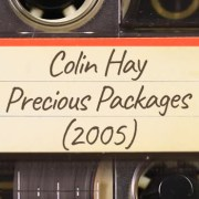 Colin Hay – Precious Packages (2005)