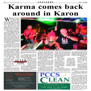phuket gazette article email