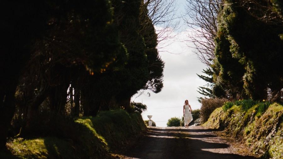 Birr_County_Arms_Wedding-107