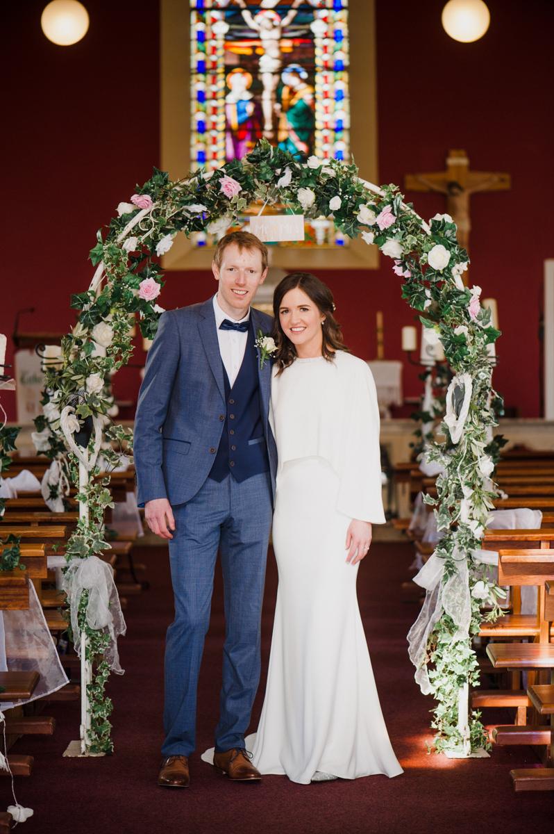 Birr_County_Arms_Wedding-113